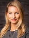 Miriam Caroline Buiten