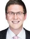 Martin Nerlinger