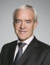 Günter Müller-Stewens