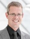 Prof. Dr. Martin Eling