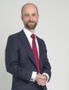 Falk Uebernickel