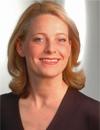 Miriam Meckel