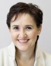 Pavlina Simek
