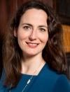 Isabelle Wildhaber