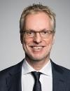 Björn Ambos