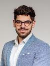 Tarek Carls