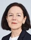 Myriam Senn