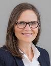Susanne Schaer