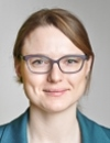 Malena Haenni Emmenegger