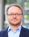 Christoph Schank