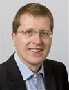 Matthias Reginald Fengler