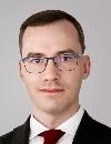 PD Dr. Daniel Markus Häusermann