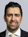 Amir Bonakdar