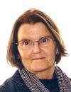 Doris Zängerle