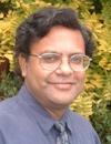 Mohammed Shafiullah