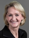Margit L. Albers