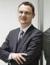 Tomas Casas Klett