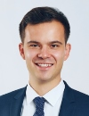 Damian Wyss