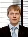 Evgeny Avdeev