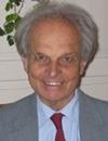 Hans Ch. Binswanger