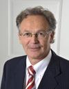 Markus Ruffner