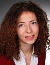 Danjela Guxha