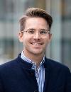 Sven Sebastian Jung