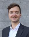 Julian Hess