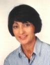 Gabriela An. Schmid-Sutter