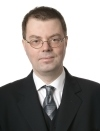 Paul Söderlind