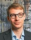 Tristan Ricken