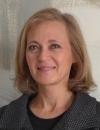 Sabrina Zehnder