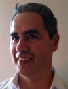 Prof. PhD Guido Cozzi
