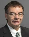 Prof. Dr. Thomas Bieger