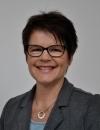 Gabi Bloechlinger
