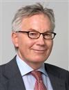 Andreas Grüner