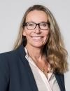 Isabelle Chemelli-Ermert