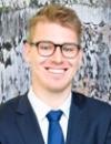 Lukas Hölzl
