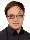 Daniel Goller