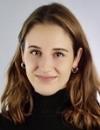 Chiara Ehrat