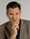 Paul Skandera