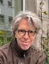 Martin Kolmar