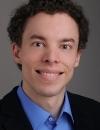 Daniel Hürlimann