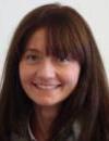 Judith Michelmann