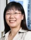 Sharon Goh