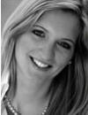 Christina Blumenthal