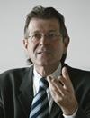 Renato Martinoni