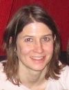 Mary Staub