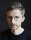 Florian Elliker