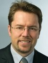 Prof. Dr. Harald Tuckermann